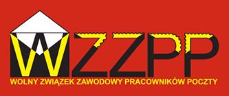 >WZZPP